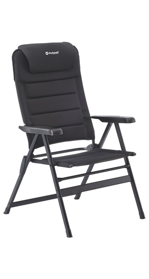 Outwell Grand Canyon Folding Chair